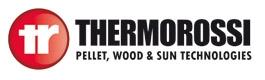 Znalezione obrazy dla zapytania thermorossi logo